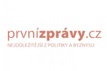Kyjev utajil údaje o tom, kdo a proč poslal lodě do Kerčské úžiny!